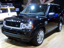 2016 land rover lr4 black file 2012 land rover lr4 hse luxury edition 2012 nyias jpg