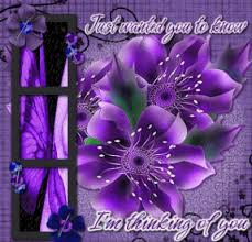 thinking of you flowers just wanted you to i m thinking of you pictures photos and