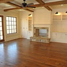 Trim Around Fireplace by 93 Best Wainscoting Trim Coffered Ceilings Railing And