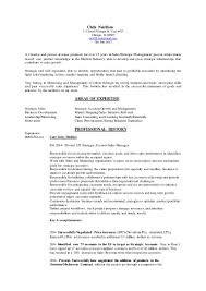 Two Page Resume Format Example 100 Gis Resume Template Hvac Resume Template The The Best