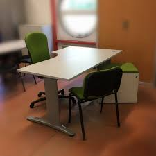 mobilier occasion bureau mobilier bureau occasion ensemble mobilier de bureau déstockage
