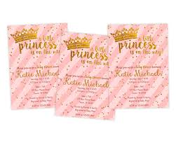 baby shower invitations for baby shower invitations party print express