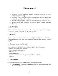Executive Secretary Job Description Resume by 130740947 Projectreport1 13313917510387 Phpapp01 120310090343 Phpapp01