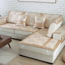 slipcovers for couches to give a new look u2013 isabelle lafleche