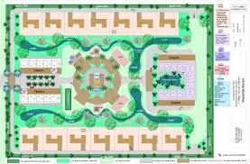 design concepts garden gateways