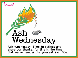 50 Best Happy Wedding Wishes Greetings And Images Picsmine 53 Awesome Ash Wednesday Images Wishes U0026 Greetings Picsmine