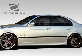 2018 bmw 5 series sedan m550i activehybrid price bmw 5 series