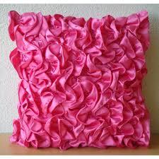 Home Decor Throw Pillows by Decorative Throw Pillow Covers Couch Pillow Case Sofa Pillows