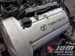 lexus v8 engine for sale ebay 4age engine ebay