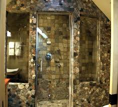Stone Bathroom Designs Stone Bathroom Designs Stupendous 50 Wonderful 4 Gingembre Co