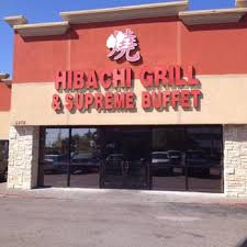 Hibachi Grill Supreme Buffet Menu by Hibachi Grill U0026 Supreme Buffet 45 Photos U0026 47 Reviews Buffets