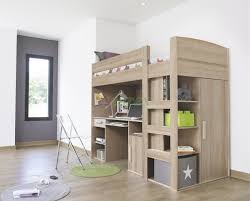 Twin Over Full Bunk Bed Desk  Bunk Bed With A Desk Vanity And - Twin bunk bed with desk