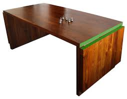 Small Drop Leaf Dining Table Impressive Modern Drop Leaf Dining Table Danish Modern Teak And
