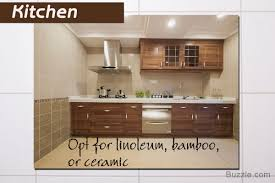 Tile Designs For Kitchens by Gripping Floor Tile Design Ideas You Can Use For Different Rooms