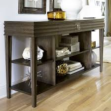 Home Design Furniture Reviews by Furniture Wayfair Furniture Reviews Wayfair Com Wayfair