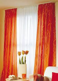 Gardinia Home Decor Záclonové Kolejničky Gk Bez Výplně Gardinia Home Decor Cr Spol