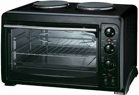 Cuisinart Counterpro Convection Toaster Oven Annmariey36qnquoxyht Startwoodworking Com