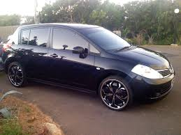 nissantiida 2008 nissan versa specs photos modification info at