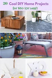 Home Projects 521 Best Home Improvement Images On Pinterest