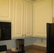 How To Clean White Kitchen Cabinets by 55 Best Cleaning Grease Images On Pinterest Cleaning Tips Diy