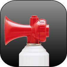 horn apk app stadium air horn apk for windows phone android and apps