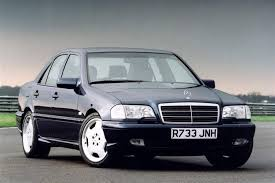 2000 c class mercedes mercedes c class c36 c43 amg 1994 2000 used car review