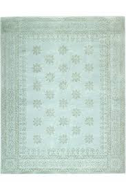 Martha Stewart Area Rug 206 Best Rugs Images On Pinterest Gray And Remodeling