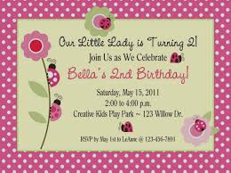 create your own card of party invitations create your own design invitation card