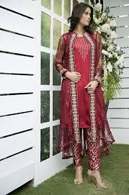 188 best pakistani fashion images on pinterest designer dresses