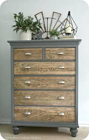 used bedroom dressers best dresser furniture photo 5 of best dresser furniture ideas on