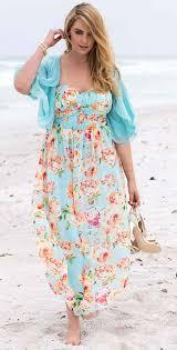 robe habillã e pour mariage grande taille tenue de mariage grande taille pour femme bonprix