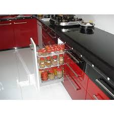 modular kitchen furniture kitchen cabinet modular kitchen cabinet manufacturer from bhopal