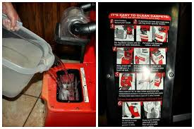 How To Use The Rug Doctor Machine How To Use Rug Doctor Carpet Cleaner Scifihits Com