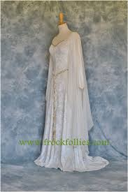 lord and dresses for weddings 247 best lord of the rings wedding theme inspiration images on