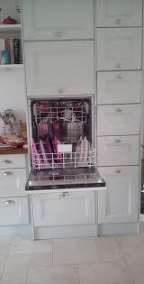 Hidden Kitchen Storage 25 Best Dishwasher Cabinet Ideas On Pinterest Sink In Island