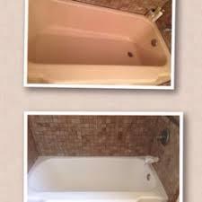 Bathtub Refinishing Sacramento Ca Commercial Bath Refinishing 10 Reviews Refinishing Services