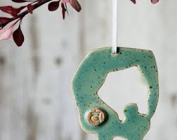 ornament etsy