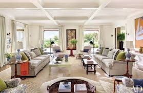 Best Interior Designer by 2017 Ad 100 Best Interior Designers Carrier And Company Interiors