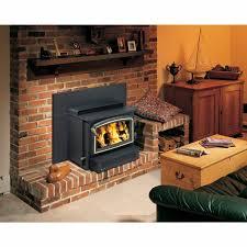 stove regency wood stove