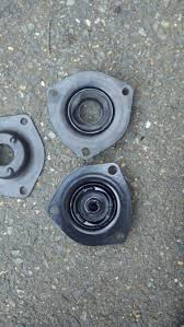 nissan altima incorrect key id front strut mount install problem nissan forums nissan forum