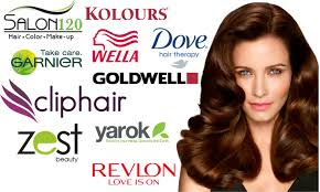 sachets of hair colours 2015 top 10 best women hair dye brands in the world 2015 top 10 brands