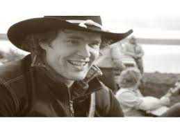 Corb Lund Official Website Stony Plain Records Corb Lund