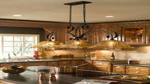 Pendant Kitchen Island Lighting by 3 Light Pendant Island Kitchen Lighting Picgit Com