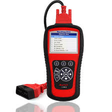 autel maxidiag elite md802 all system car diagnostic tool obd2