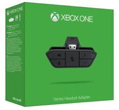 best black friday deals on xbox one console best xbox one black friday deals online http www
