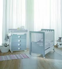 temperature chambre bébé 23 superbe image température idéale chambre bébé inspiration