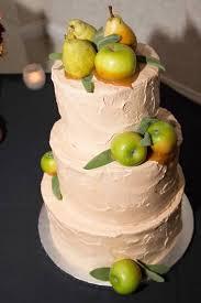17 best cake images on pinterest fall wedding cakes autumn cake