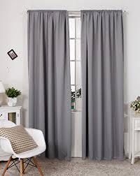 tende con drappeggio awesome tende soggiorno pictures idee arredamento casa