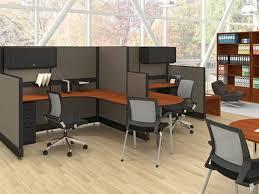 Nolts Office Furniture by Office 24 Office Furniture Ideas Home Office Arrangement Ideas