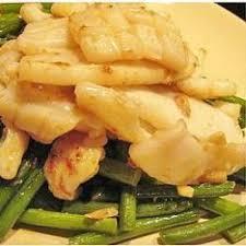 cuisine chinoise poisson recettes de poisson à l asiatique toutes les recettes allrecipes